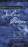Julius Caesar (Folger Shakespeare Library) - Paul Werstine, Barbara A. Mowat, William Shakespeare