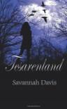 Tesarenland (German Edition) - Savannah Davis