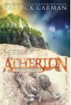 The House of Power (Atherton, Book 1) (No. 1) - Patrick Carman