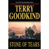 Stone of Tears (Sword of Truth, #2) - Terry Goodkind