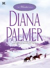 The Winter Man (Includes: Silent Night Man AND  Sutton's Way) - Diana Palmer