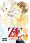 ZE, Volume 2 - Yuki Shimizu
