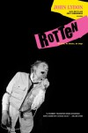 Rotten: No Irish, No Blacks, No Dogs - John Lydon, Keith Zimmerman, Kent Zimmerman
