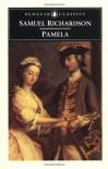 Pamela - Samuel Richardson, Margaret Anne Doody, Peter Sabor