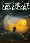 Gra Endera - Orson Scott Card