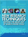 New Research Techniques: Getting the Most Out of Search Engine Tools - Ryan Randolph