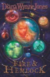 Fire And Hemlock - Diana Wynne Jones, David Wyatt