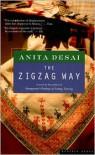 The Zigzag Way - Anita Desai