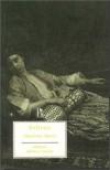 Zofloya (Broadview Literary Texts Series) - Charlotte Dacre