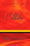 Collide - Maria Ciletti