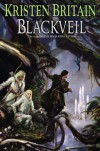 Blackveil - Kristen Britain