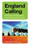 England Calling - Julia Bell