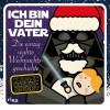 Ich bin dein Vater: Die einzig wahre Weihnachtsgeschichte - Riva