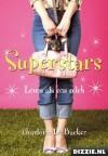 Superstars - Charlotte De Backer