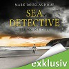 Der Sog der Tiefe (Sea Detective 2) - Audible Studios, Mark Douglas-Home, Michael Schwarzmaier