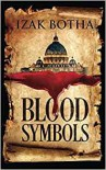 Blood Symbols - Izak Botha