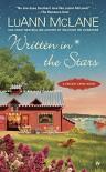 Written in the Stars: A Cricket Creek Novel - LuAnn McLane