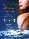 Heart of the Sea: An Others Bonus Story - Christine Warren