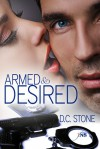 Armed and Desired - D.C. Stone