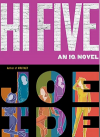 Hi Five - Joe Ide