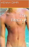 The Recruit - Kenny Dima