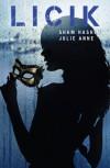 LICIK - Sham Hashim, Julie Anne