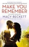 Make You Remember: The Dumont Bachelors - Macy Beckett