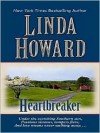 Heartbreaker - Linda Howard