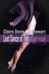 Last Dance of The Sugar Plum - Al Stewart, Claire Davis