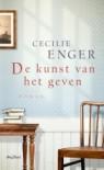 De kunst van het geven - Lucy Pijttersen, Cecilie Enger