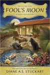 Fool's Moon - Diane A.S. Stuckart