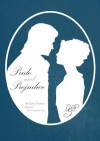 Pride and Prejudice (stage version) - Kerry Rooney
