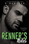 Renner's Rules  - K.  Webster