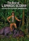 The best of L. Sprague de Camp - L. Sprague de Camp