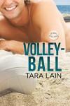 Volleyball (Deutsch) (Seitenwechsel 1) - Anna Doe, Tara Lain