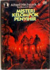 Misteri Kelompok Penyihir (Alfred Hitchcock & Trio Detektif, #27) - M.V. Carey