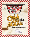 Off the Menu - cherie_morte