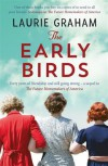 The Early Birds - Laurie Graham
