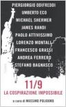 11/9: la cospirazione impossibile - Massimo Polidoro