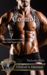 Control - Nicholas Bella