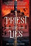 Priest of Lies - Peter McLean