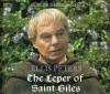 The Leper of Saint Giles - Derek Jacobi, Ellis Peters