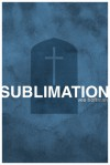 Sublimation - Vee Hoffman