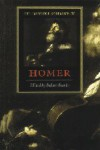 The Cambridge Companion to Homer (Cambridge Companions to Literature) - Robert L. Fowler