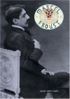 Marcel Proust - Mary Ann Caws
