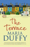 The Terrace - Maria Duffy