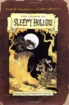 The Legend of Sleepy Hollow - Washington Irving, Gris Grimly