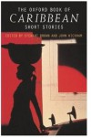 The Oxford Book of Caribbean Short Stories -
