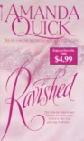 Ravished - Amanda Quick