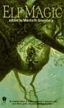 Elf Magic - Martin H. Greenberg, Various